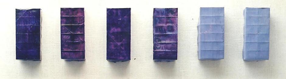 Elise van Rosmalen – Artist